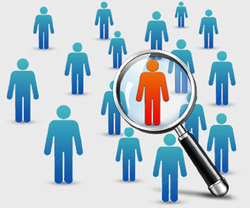 Retain Search Services
