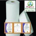 Filter Material Melt Blown Fabric Non Woven Fabric