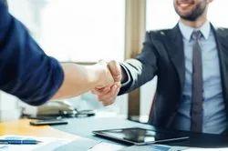 Company Loan Service Provider