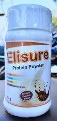 Powder Protein Supplement, Non Prescription, Treatment: Health Suppliments