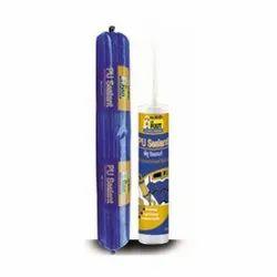Dr. Fixit Polyurethane Joint Sealant