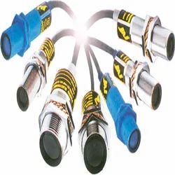 Jaibalaji Photoelectric Sensor
