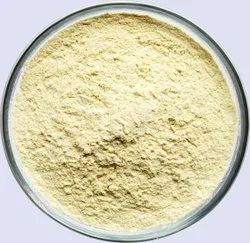 Soya Lecithin Concentrate