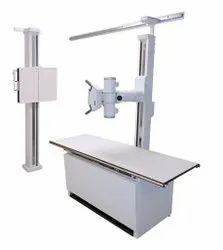 X Ray Machine Repair Service