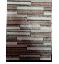 18x12inch Digital Wall High Deep Elevation Tiles