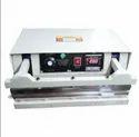 Automatic Digital Direct Heat-Sealing Machine (25kgs)
