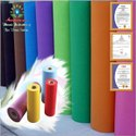 Spunbond Nonwoven Fabric -- Tear Resistant, Shrink-Resistant