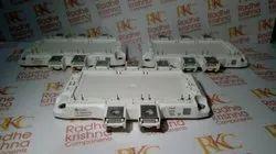 F3L300R07PE4  IGBT MODULES