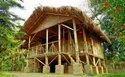 Bamboo Hut Houses, Asansol - Siliguri - Durgapur - Bardhaman - West Bengal