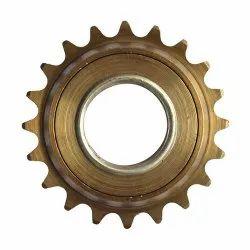 Bicycle Single Speed Freewheel