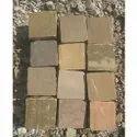Brown Cobble Stone