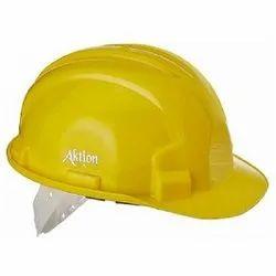 Aktion AKH01 Safety Helmet