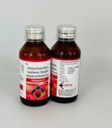 PCD Pharma Franchise in Purnia
