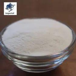 Potassium Metabisulphite E224 Food Grade