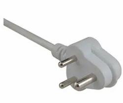 FAROLITE 3 Pin Power Cable