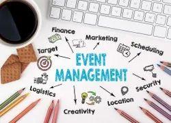 Event Management Services, Delhi