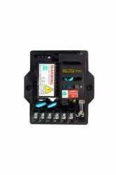 Tavr14 & Tavr10 Alternator Voltage Regulator