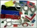 Tanker Seal Bolt Seal Container Seal Wire Seal Cable Seal Plastic Security Seal Meter Seal