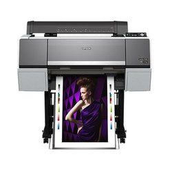 Epson SureColor SC-P7000 Photo Graphic/Proofing Inkjet Printer