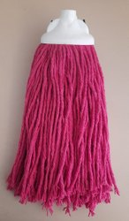 Flora Single Colour Mop 300gram