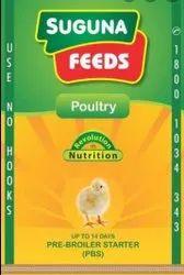 Suguna Chicken Feed, Suguna Broiler Feed, Suguna Poultry Feed, Suguna Feed