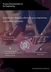 Business Process Documentation Services