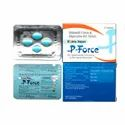 Extra Super P Force Tablets