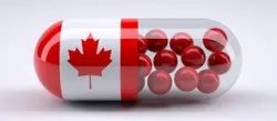 Canadian Pharmacies Dropshipping Service Providers