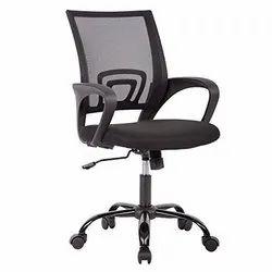 Moss 037 Mesh Chair