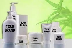 Ayurvedic Herbal Cosmetics Third Party Manufacturing