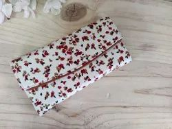 Fancy Stylish Wallet For Women