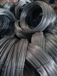 Stainless Steel Wire Nail