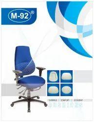 Chair Cushion, Used: Sofa, Chair