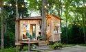 How To Build A Tree House, Asansol - Siliguri - Durgapur - Bardhaman - West Bengal