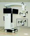 Zeiss Neurosurgery Operating Microscope