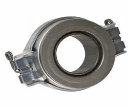 Stainless Steel Clutch Release Bearing, Dimension: 12 X 32 X 10 Mm