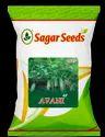 Avani F-1 Hybrid Cucumber Seeds