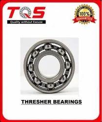 Thresher Bearing