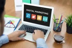 Best Digital Marketing And SEO And SMO Service Provider Company, In Pan India