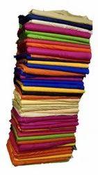 Plain 44inch Terry Rubia Fabric, 150