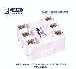 Spare Parts For Siemens Contactors