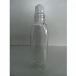 15ml Roll On Bottle
