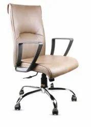 Slim MB Chair