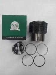Cylinder Block Kits Ape