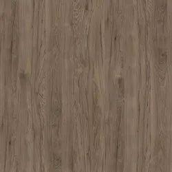 Kronodesign - Dark Rockford Hickory K087 PW