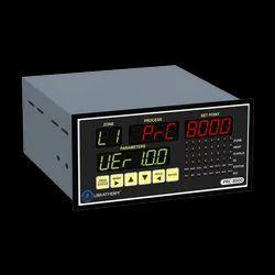 6 Zone Ramp/Soak Temperature Controller PRC-8000-6