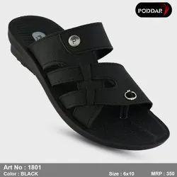 Formal Multicolor Gents Casual Footwear GC-1801, Size: 6*10