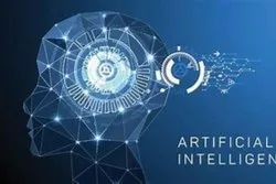 Artificial Intelligence And Machine Learning Training using Python Programming