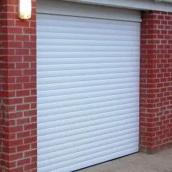 Painted Rolling Shutter