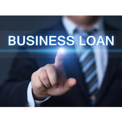 Business Loan Service